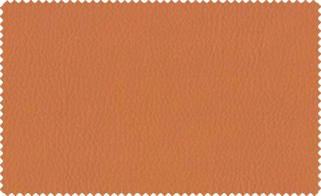 Santorini-0432
