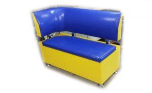 Кухонный диван «Вероника-2»