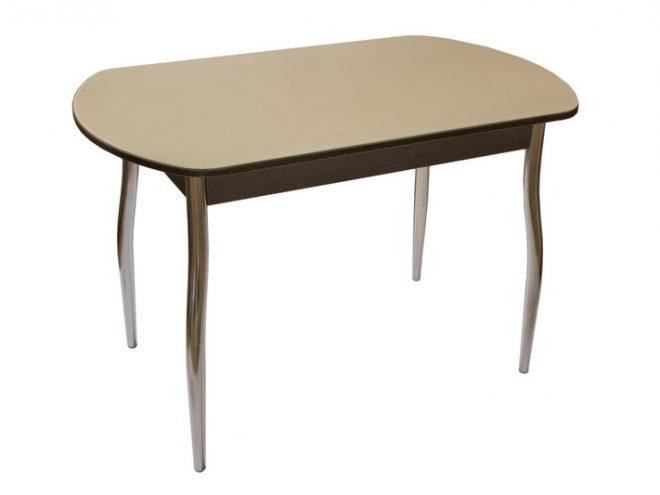 На заказ Кухонный стол «АРНО»