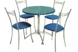 Кухонный стол «Милан 2»