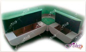 Кухонный уголок «Лира-2»
