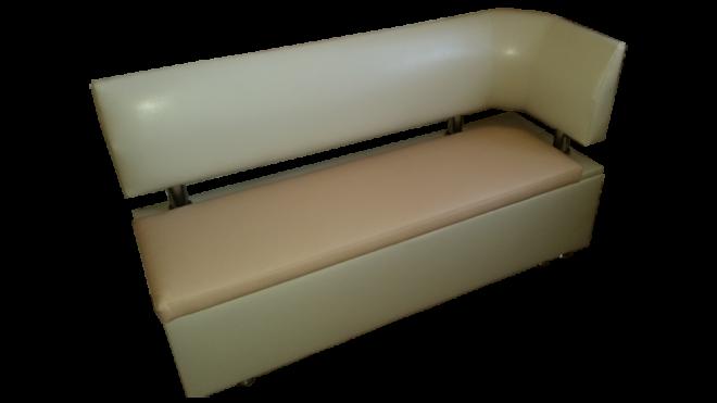 Кухонный диван Вероника-2