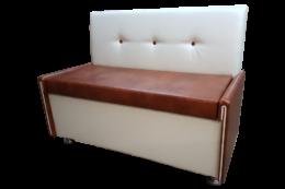 Кухонный диван Вероника-3