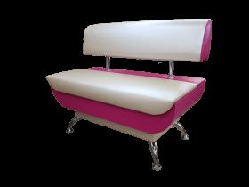 Кухонный диван Лира
