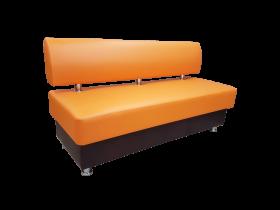 Кухонный диван Вероника-1