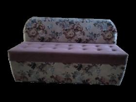 Кухонный диван Эдельвейс