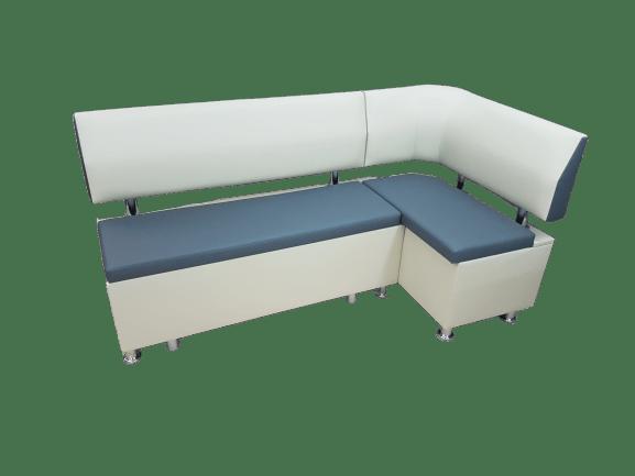 Кухонный уголок с ящиком «Вероника-2»