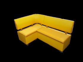Кухонный уголок с ящиком «Вероника-3»