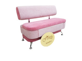 Кухонный диван «Альгида»