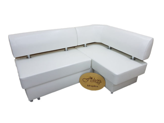 Кухонный уголок со спальным местом Вероника 1