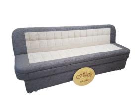 Кухонный диван со спальным местом Лаура