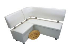 Кухонный уголок с ящиком Вероника 2