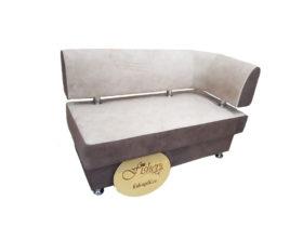 Кухонный диван «Вероника 1»