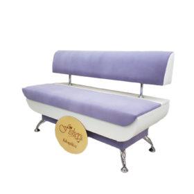 Кухонный диван «Лира»