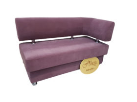 Кухонный диван «Вероника-1»