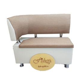 Кухонный диван «Вероника 2»