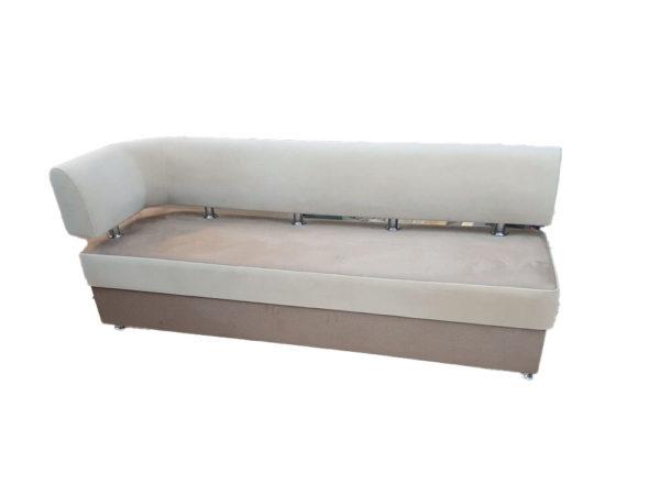 Кухонный диван со спальным местом «Вероника-1»