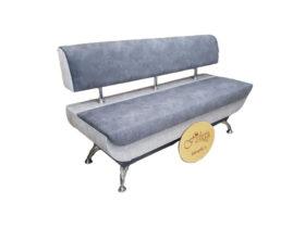 Кухонный диван «Лира» lambre