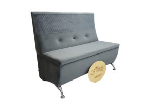 Кухонный диван Луис
