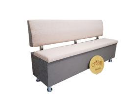 Кухонный диван «Вероника-2» антикоготь bark