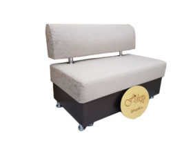 Кухонный диван «Вероника-1» антикоготь bark