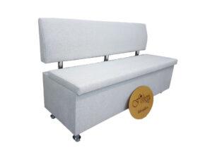 Кухонный диван «Вероника-2» антикоготь nord
