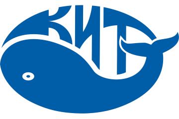 Доставка кухонных уголков транспортной компанией кит