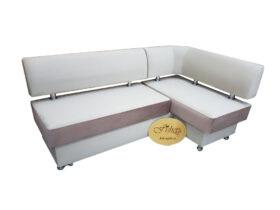 Кухонный уголок со спальным местом «Вероника-1» evita